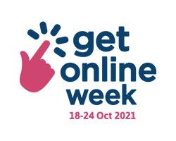 https://www.nhwa.com.au/wp-content/uploads/2021/02/calendar-get-online-week-2022.jpg