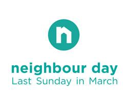 https://www.nhwa.com.au/wp-content/uploads/2021/02/neighbour-day-logo.jpg