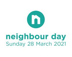 https://www.nhwa.com.au/wp-content/uploads/2021/02/neighbour-day.jpg