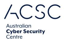 Australian Cyber Security Centre Logo