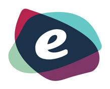 eSafety Commissioner Logo