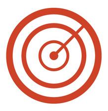 Scamwatch Logo