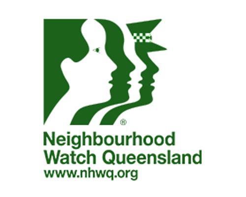 https://www.nhwa.com.au/wp-content/uploads/2021/09/calendar-nhwq-qld.jpg